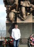 Igor, 33  , Starotitarovskaya
