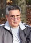 Рустам, 64  , Annandale