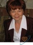 Larisa, 67  , Saint Petersburg