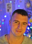 Евгений, 41 год, Санкт-Петербург