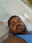 Vinicius , 37, Rio de Janeiro