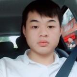 王慢慢, 25  , Shah Alam