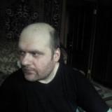 slavikss, 38  , Horodok (Lviv)