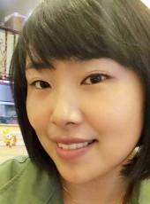 Wenhua, 40, China, Beijing