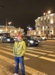 Alexz, 33 года, Дмитров