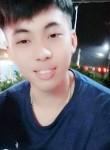 仔仔, 21  , Kaohsiung