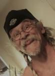 Steven, 49  , Oklahoma City