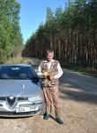владимир, 60  , Pechory