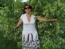 Valentina, 64 - Just Me Photography 10