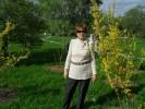 Valentina, 64 - Just Me весна