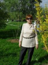 Valentina, 64, Republic of Moldova, Chisinau