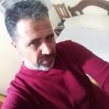 German , 45  , Sidi Okba