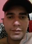 Ygor , 30  , Castanhal