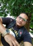 Héctor, 30, Acarigua