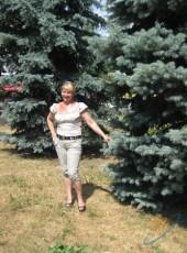Malbania, 56, Ukraine, Kiev