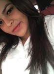 melissa, 19, Bogota