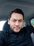 Anvar, 35  , Yangi Marg ilon