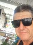 Sylvio, 62  , Praia Grande