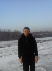 vladimir, 61, Russia, Kiselevsk