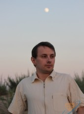 Roman, 38, Belarus, Minsk