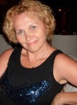 Svetlana, 55, Napoli