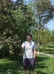 Ruslan, 18  , Krasnodar