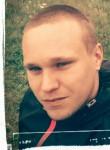 Kostya, 22  , Kirov (Kirov)