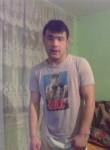 Ruslan, 23  , Kulebaki