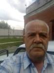 Anatoliy, 63  , Ozersk
