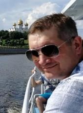 Evgeny, 47, Russia, Sofrino