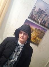Ruslan, 25, Russia, Kimry