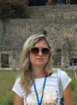 Елена Пылаева, 38 лет, Воскресенск
