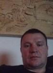 aleksandr, 41, Cherepovets