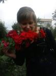 Lyudmila, 43  , Oster
