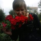 Lyudmila, 45  , Oster