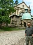 Volodimir, 54, Lviv