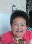 Zhanna, 55  , Olyokminsk