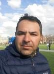 Nabil, 46  , Algiers