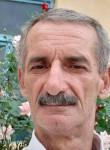 Zaid, 56  , Baku