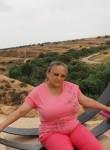 Maryana Filkov, 43, Ofaqim