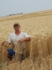 Russell, 59, Australia, Toowoomba