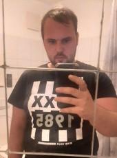 Damian, 26, Germany, Koeln