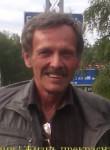 ivan1961m