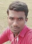 Vikas, 18  , Kanpur
