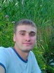 Denis, 30  , Minsk