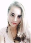 Marina, 22  , Stolin