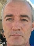 Leon Pikor, 55  , Frankfurt am Main