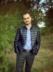 Yaroslav, 37, Ukraine, Melitopol