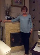 Lara, 59, Cyprus, Limassol