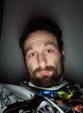 Tommy, 30, Germany, Berlin